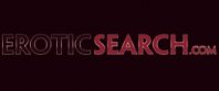 EroticSearch.com – The World's Most Discreet Adult Dating Hookup Site