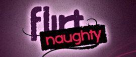 flirtnaughty-270x113