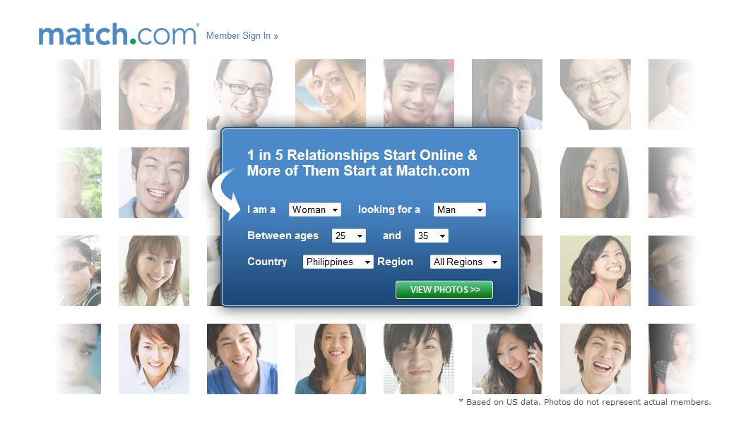 Uw serieuze relatie begint op Lexamore doe nu de persoonlijkheidstest