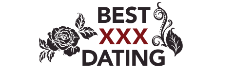 Best XXX Dating